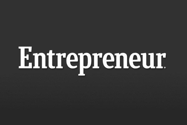 每个企业家今天都应该报名的12份通讯