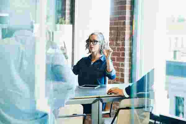 培养企业家心态的5种方法