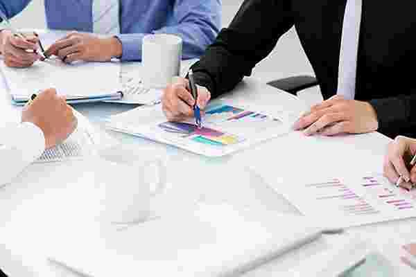 让您的员工在同一页面上的5种方法