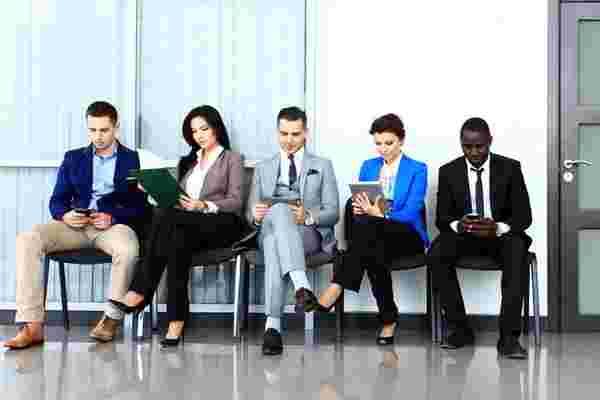 雇用合格候选人的10个理由