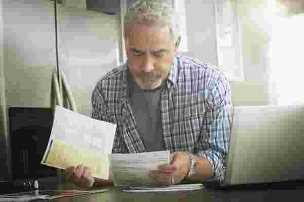 承担商业债务有意义的4种情况