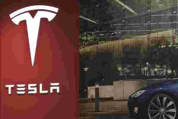 埃隆·马斯克 (Elon Musk) 首席汽车设计师的3条见解,您可以应用于生活和商业