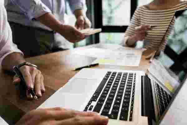 将您的非营利组织转变为营利性组织的5个关键考虑因素