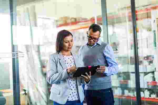 是什么让客户兴奋地对您的业务进行评论?