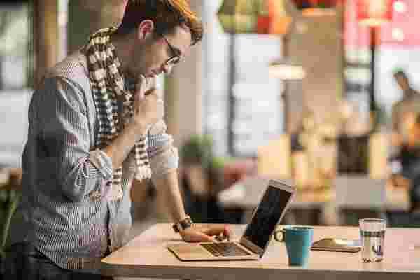 从链接构建器到电子邮件营销商
