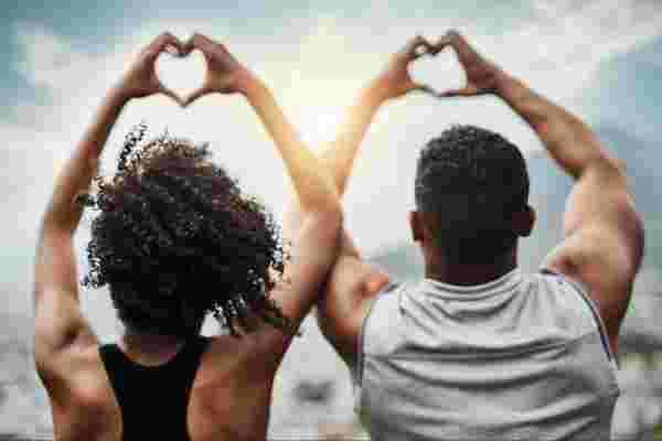 前联邦调查局特工对企业家和商业领袖的呼吁: 爱情是社会不公的良方
