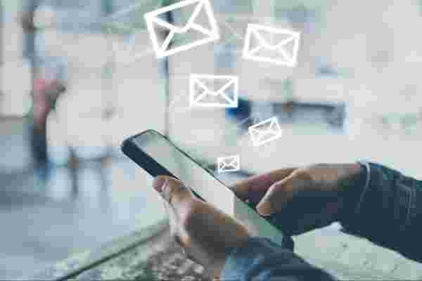 关于电子邮件营销,您应该更改的4件事