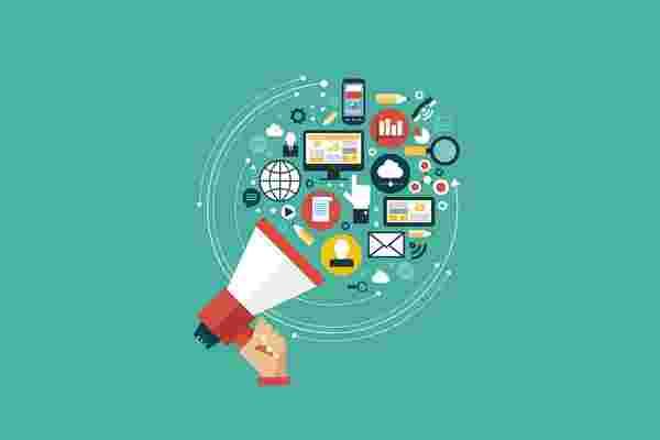 如何使用直接销售来重新想象您的客户获取策略