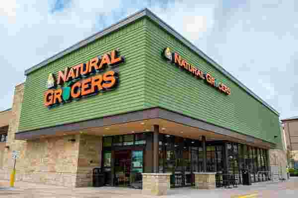 我们可以从自然杂货店65年的成功中学到什么