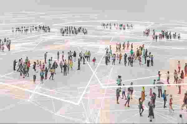 如何把你的客户群变成一个社区来帮助你的生意成功